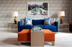 Funky Apartment Decor With 14 Marvelous Design Funky Apartment Decor Ideas In Living Room Contemporary Design