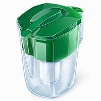 Самые продаваемые фильтры кувшины - riverlife.com.ua Фильтры для очистки питьевой воды,системы обратного осмоса,мелкая техника,стабилизаторы