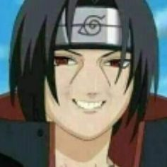 """Képtalálat a következőre: """"itachi uchiha"""" Naruto Kakashi, Naruto Gif, Naruto Shippuden Sasuke, Shikamaru, Boruto, Itachi Memes, Funny Naruto Memes, Otaku Anime, Manga Anime"""