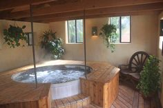 Facilities Photo Gallery at White Stallion Ranch | Guest Ranch, Tucson, AZ