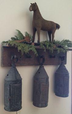 http://whymattress.com/home-decoration