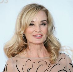 Pure perfection #jessicalange #beautiful #icon #holywoodlegend