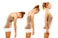 Estes 5 exercícios para melhorar a postura podem ser feitos em casa e alcançam ótimos resultados em relativamente pouco tempo. Estes exercícios...