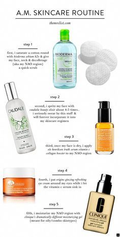 Best Organic Skin Care New Skin Care Products Skin N Hair Care Tips 20190427 April 27 201 Skin Care Routine Sensitive Skin Care Morning Skin Care Routine