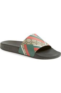 Women S Adidas Adilette Slide Sandal Slide Sandals