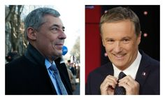 Marine Le Pen tend la main à Guaino et Dupont-Aignan