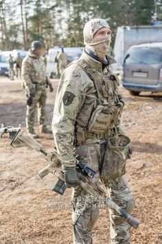 Image Military Working Dogs, Military Gear, Military Police, Special Ops, Special Forces, Tactical Survival, Tactical Gear, Airsoft Gear, Chest Rig