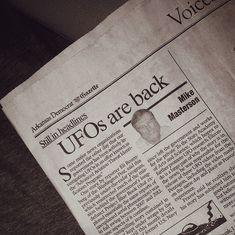 paranormal aesthetic | Tumblr Aliens And Ufos, Ancient Aliens, Learn Black Magic, Two Door Cinema Club, Tarot Astrology, Real Ghosts, Ghost Hunting, Get Shot, Character Aesthetic