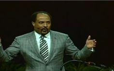Black Church Rebellion: Will Pastor Frederick Haynes III Remember His Defense for Obama on Judgement Day?   AT2W
