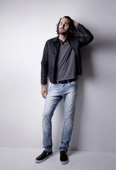 Jeans OYHAN