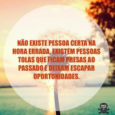 ;D #happyday #inspiracao #quote #goodvibes #vibe #quote #frase