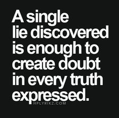Trust quotes about life 2015 – Quotations and Quotes Quotable Quotes, Wisdom Quotes, Words Quotes, Quotes To Live By, Me Quotes, Motivational Quotes, Inspirational Quotes, Sayings, Quotes About Trust