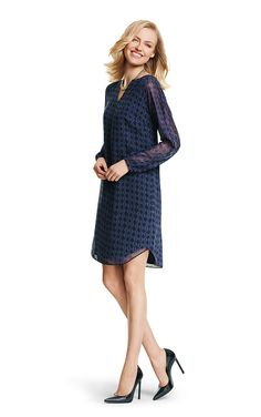 Women's Outfits | cabi Fall 2015 Collection Call me to have your own fashion experience with your girlfriends!www.christinakolke.cabionline.com