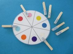 RULETA COLOR 1 JPEG