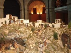 el pesebre - Buscar con Google Conference, Nativity, Facebook, Wood, Google, Crafts, Painting, Art, Births