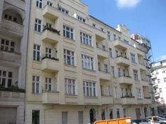 Immobili a Berlino e in Germania • Appartamento a Berlino • 77.000 € • 36 m2