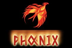 Download Phoenix To Jailbreak iOS 9.3.5 On 32-Bit Devices, Here's How Check more at http://technews4u.net/download-phoenix-to-jailbreak-ios-9-3-5-on-32-bit-devices-heres-how/