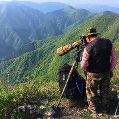 #пейзаж #горы #фотопутешествия #путешествия  #фотограф #фототур #фототуры #Япония