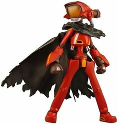 Bone_canti_-_red-yoshiyuki_sadamoto-canti_flcl-kaching_brands-trampt-132436m