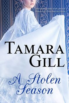 Like historical romance? Check out the Virtual Tour & #Giveaway for A Stolen Season by Tamara Gill and Enter to #Win a $15 Amazon GC....