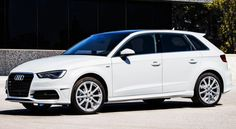 2016 Audi A3 Release Date - http://www.scoop.it/t/all-information-by-richafredic/p/4052925531/2015/10/06/2016-audi-a3-release-date
