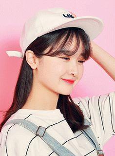 ♥ H O T P I N G ♥ 安くて可愛いレディースファッションの専門サイト