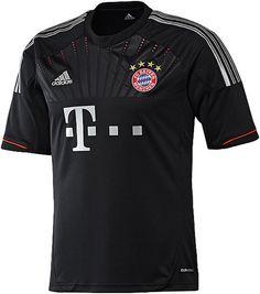 7ffd6815e3e #bayern munchen #bayern champions league Soccer Shirts, Soccer Jerseys,  Champions League,