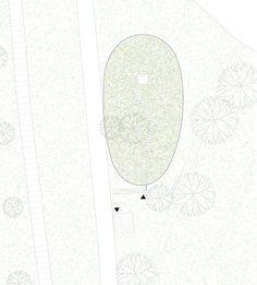 Public Toilet in Ichihara - Sou Fujimoto