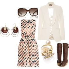 untitled, created by peony-pink on Polyvore