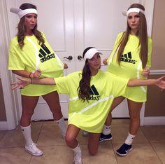 Kappa Delta UCF Socials