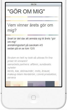 Saxokam Sundsvall