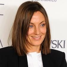 Image result for phoebe philo hair