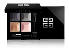 Givenchy Flower Collection Fall 2015