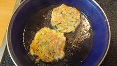 Heute habe ich von meiner Schwester - zum probieren - etwas Kartoffelfasern (Pofiber) erhalten. Diese sind - dafür, dass sie von Kartoffeln...
