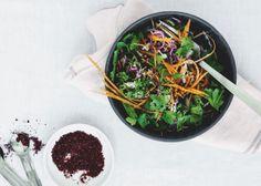 Kål Ethnic Recipes, Food, Essen, Meals, Yemek, Eten