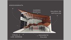 "Echa un vistazo a mi proyecto @Behance: ""POLARIS 4X4"" https://www.behance.net/gallery/62770369/POLARIS-4X4"