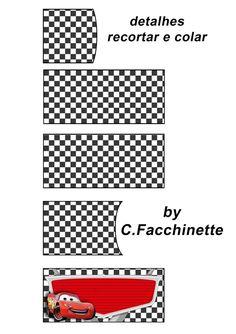 candy+dispenser+box+04+01.jpg 1,130×1,600 ピクセル
