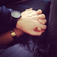 Cute Couple Quotes - These Cute couple relationship quotes with images in English are for Love Couples (him & her).These beautiful and short quotes will touch your heart. Cute Couple Quotes, Cute Love Quotes, Short Love Quotes For Him, Muslim Couple Quotes, Adorable Quotes, Couple Goals, Love Couple, Couple Stuff, Beautiful Couple