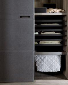 LONDON-Wardrobe-custom-MisuraEmme-229262-prel605760c5.jpg (958×1200)