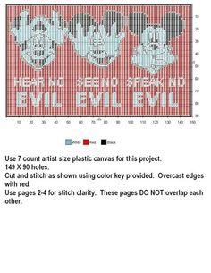 1000+ images about P.C. see no evil speak no evil hear no ...