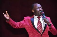 News24/7: 2019 election may not hold - Apostle Suleman says ...