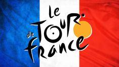 Tour de France – zaujímavosti, fakty, rekordy a informácie (VIDEO) Clever Logo, Creative Logo, Cool Logo, Logo Design Services, Custom Logo Design, Custom Logos, Logo Intelligent, Paris Tour, Sun Logo