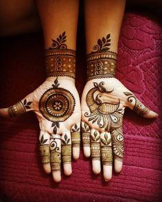 latest mehndi design new mehndi designs, latest mehandi designs Peacock Mehndi Designs, Latest Bridal Mehndi Designs, Mehndi Designs Book, Simple Arabic Mehndi Designs, Modern Mehndi Designs, Mehndi Designs For Girls, Mehndi Design Pictures, Mehndi Designs For Fingers, Dulhan Mehndi Designs