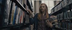 Carrie: 11 Big Differences Between The Book And Movie The Double 2013, Alex Russell, Carrie 2013, Gabriella Wilde, Stephen King Movies, Carrie White, Shy Girls, Julianne Moore, Chloe Grace Moretz