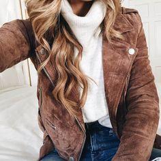 #jacket #look #girls