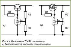 Technology, Electronic Circuit, Tech, Tecnologia