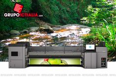 Grupo Actialia somos una empresa que ofrecemos servicio de rotulación en Gualba. Ofrecemos el servicio de rotulistas y rotulación de comercios, escaparates, tienda, vehículos, furgonetas. Para más información www.grupoactialia.com o 93.516.00.47
