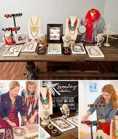 host-a-noonday-trunk-show