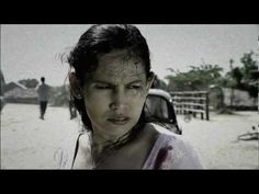 Lost Loves Film about Khmer Rouge in Cambodia