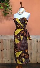 Rockabilly Vintage Dresses Hawaiian for sale Hawaiian Wear, Vintage Hawaiian, Hawaiian Dresses, Vintage Dresses, Vintage Outfits, Vintage Fashion, Vintage Clothing, Vintage Style, Pin Up Dresses